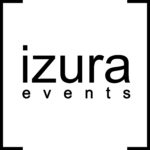 Izura Events